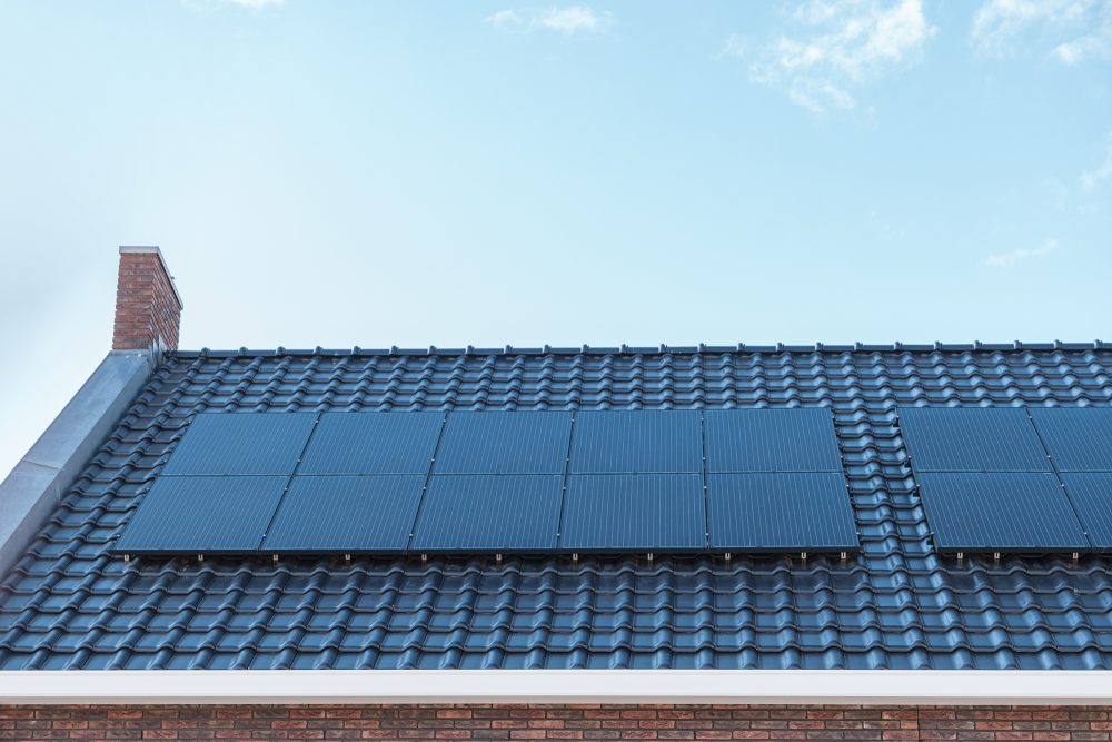 Zonnepanelen_All_Black_op_dak_sh_635109173_web