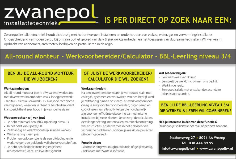 RJP1700324_Zwanepol_PersAdv_230x155_FC2.indd